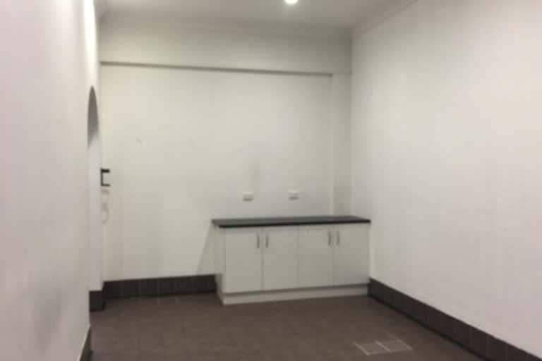 71 Nelson Street Wallsend NSW 2287 - Image 3
