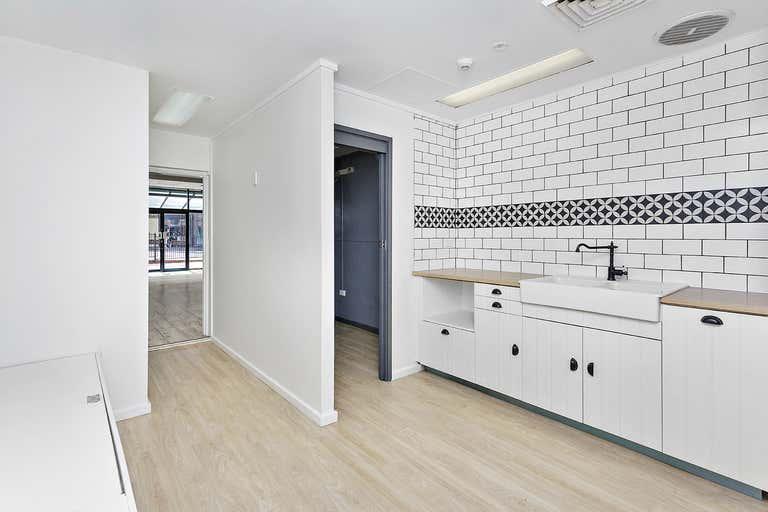 Shop 1, 221 Crown Street Wollongong NSW 2500 - Image 3