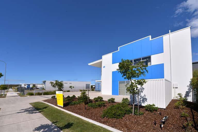 Unit 1/47 Link Crescent Coolum Beach QLD 4573 - Image 4