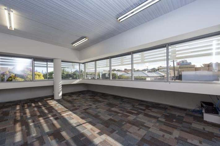 Level 1 Suite 9, 95 Canning Highway South Perth WA 6151 - Image 2