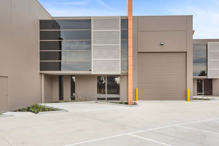 4/23 Capital Place Carrum Downs VIC 3201 - Image 1