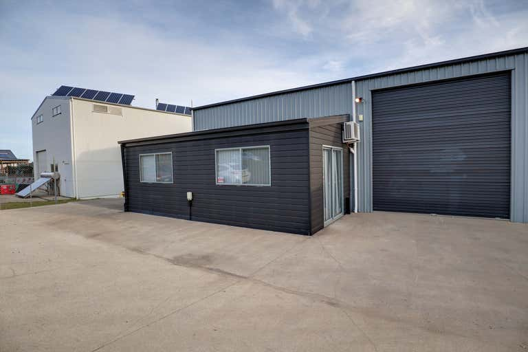 126-128 Saint Leonards Road St Leonards TAS 7250 - Image 2