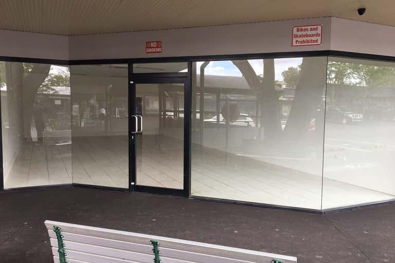 Chinchilla Central - IGA Centre, Shop 2, 46 Middle Street Chinchilla QLD 4413 - Image 2