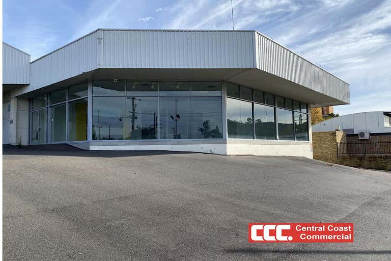 138 Pacific Hwy Wyong NSW 2259 - Image 4
