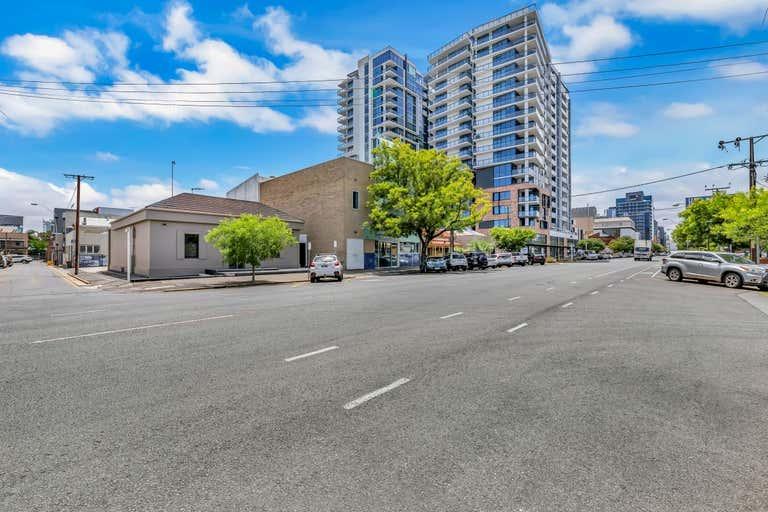 210 Franklin Street Adelaide SA 5000 - Image 4