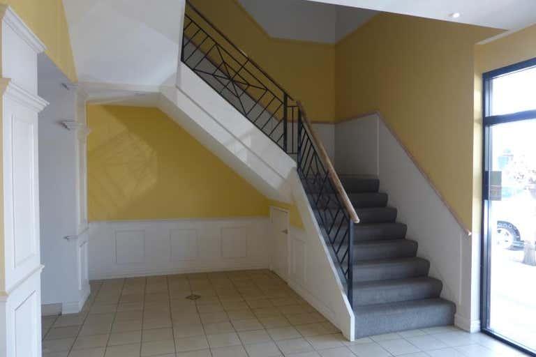 Suite 2, 1st Floor, 62 Wingewarra Street Dubbo NSW 2830 - Image 4
