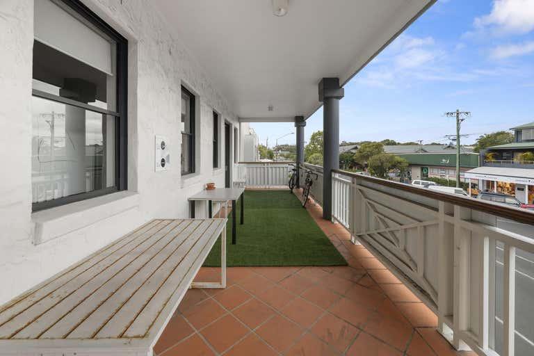 Suite 4/17 Lawson Street Byron Bay NSW 2481 - Image 4