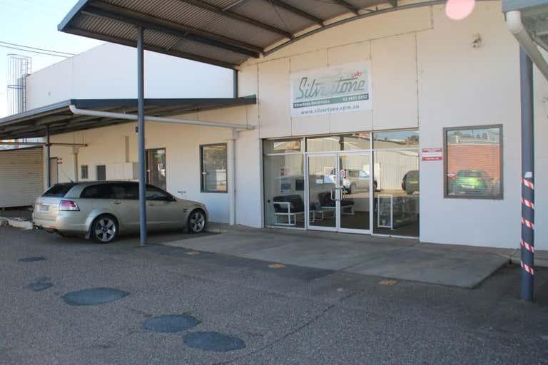 1/8 Fitzharding Street Wagga Wagga NSW 2650 - Image 2