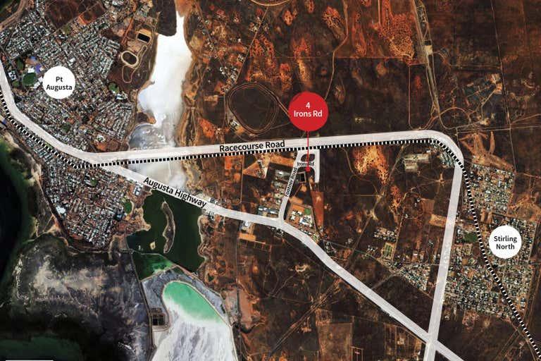 4 Irons Road Stirling North SA 5710 - Image 2