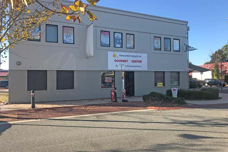 Shop 1, 1 Highpoint Blvd Ellenbrook WA 6069 - Image 1