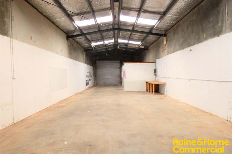 Unit 2, 18 Blackbutt Road Port Macquarie NSW 2444 - Image 4