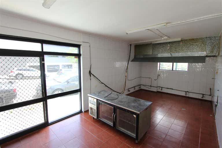 Shop 4 , 599 Kingsway Miranda NSW 2228 - Image 2