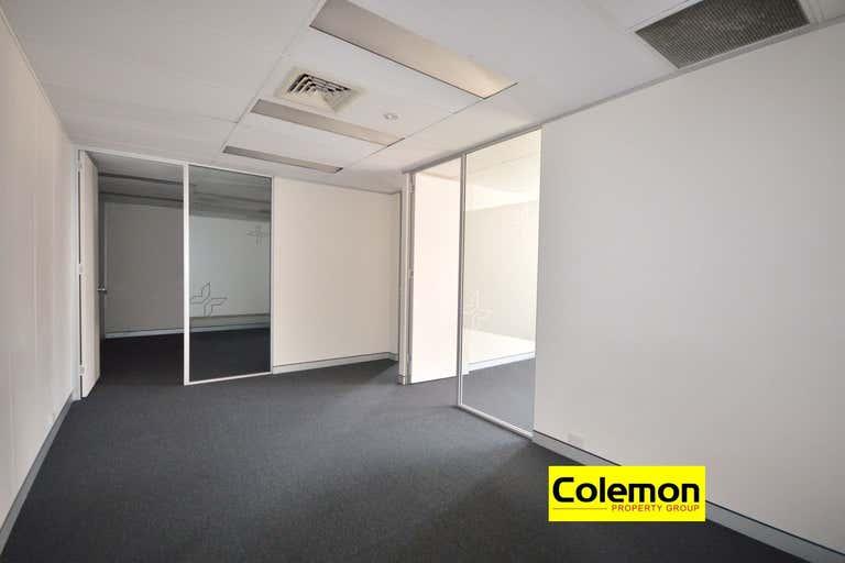 Suite 8, 127-133 Burwood Road Burwood NSW 2134 - Image 1