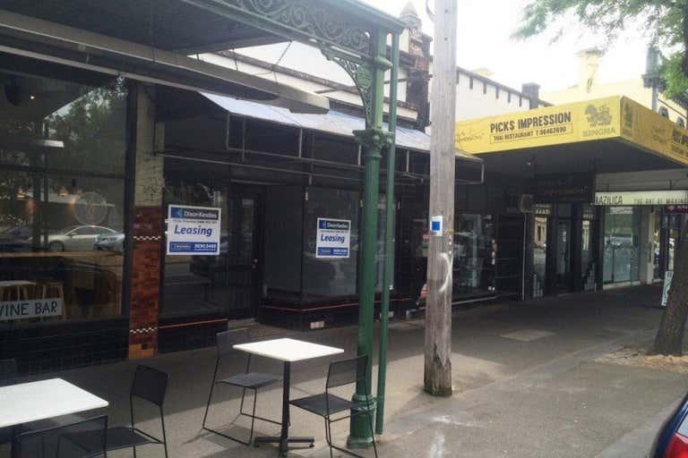 319 Bay Street Port Melbourne VIC 3207 - Image 1