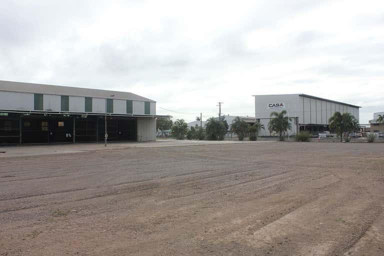 54-62 Enterprise Street Bohle QLD 4818 - Image 4