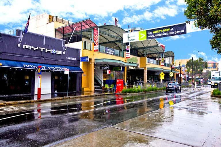 78 Norton Street Leichhardt NSW 2040 - Image 4