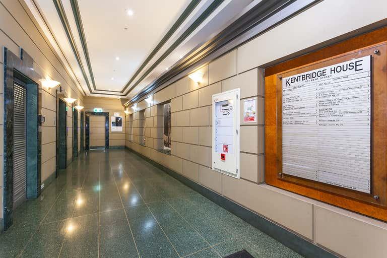 491 Kent Street Sydney NSW 2000 - Image 2