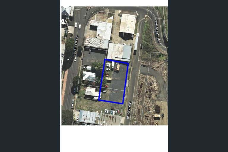 5-7 Bellevue Street Toowoomba City QLD 4350 - Image 1