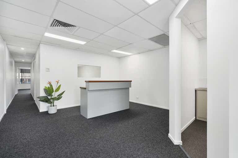 8/73-75 King Street Caboolture QLD 4510 - Image 1