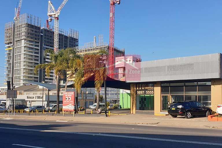 110 Parramatta Road Granville NSW 2142 - Image 2