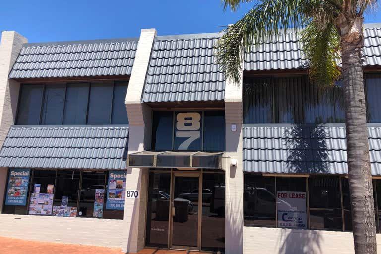 Unit 3, 870 Beaufort Street Inglewood WA 6052 - Image 3