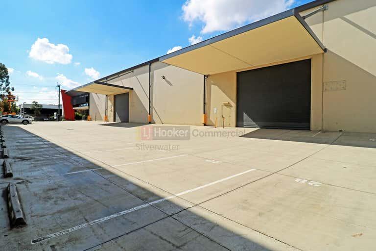 Glendenning NSW 2761 - Image 1