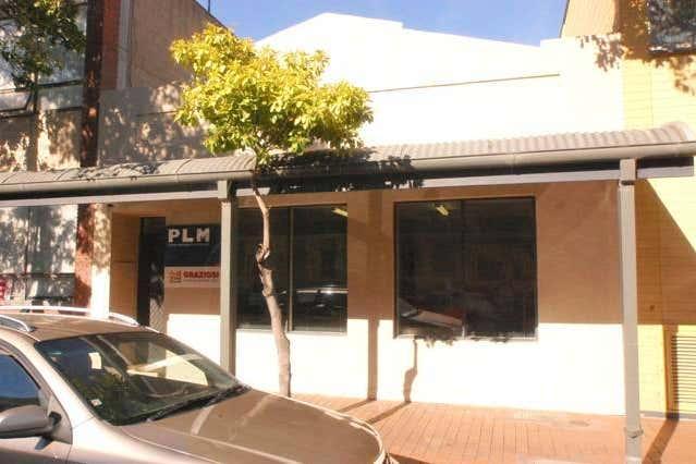 17 Robe Street Port Adelaide SA 5015 - Image 4