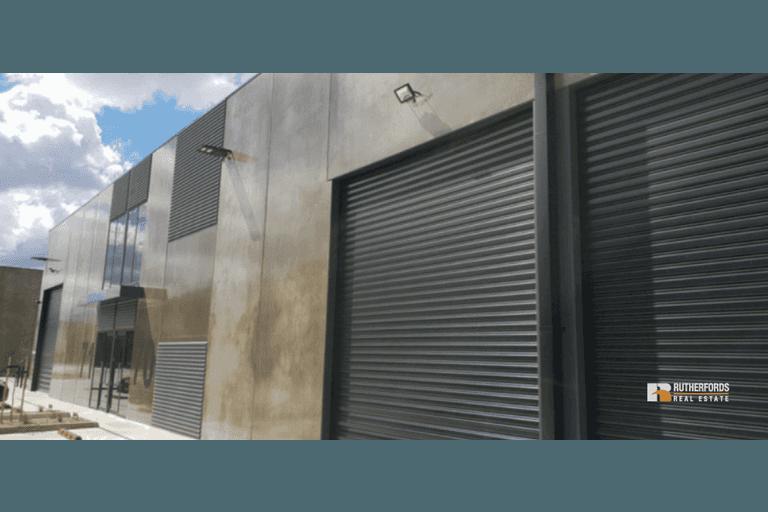 74/2 Thomsons Road Keilor Park VIC 3042 - Image 2