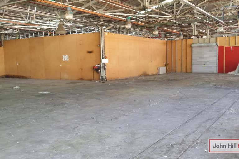 Factory E2/53 Queens Road Five Dock NSW 2046 - Image 3
