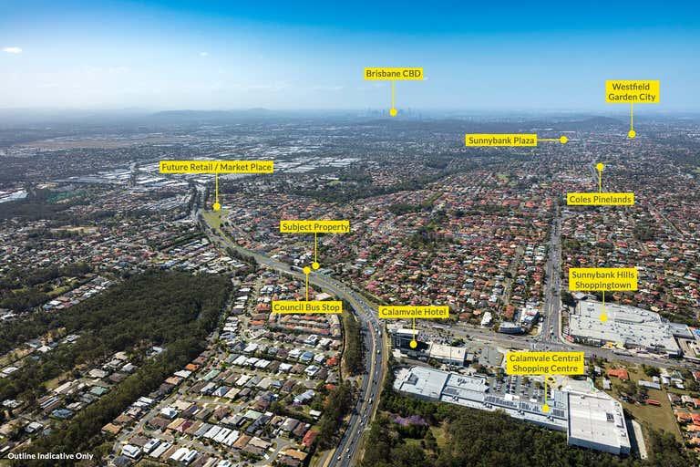 51 & 59 Bardolph Place Sunnybank Hills QLD 4109 - Image 4