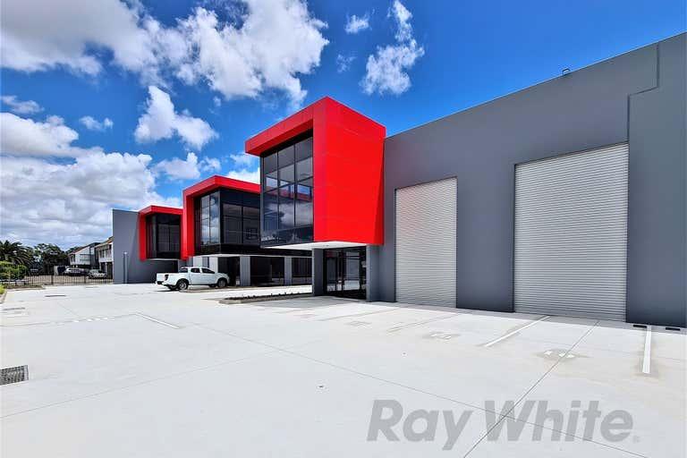 10/300 Lavarack Avenue Pinkenba QLD 4008 - Image 4
