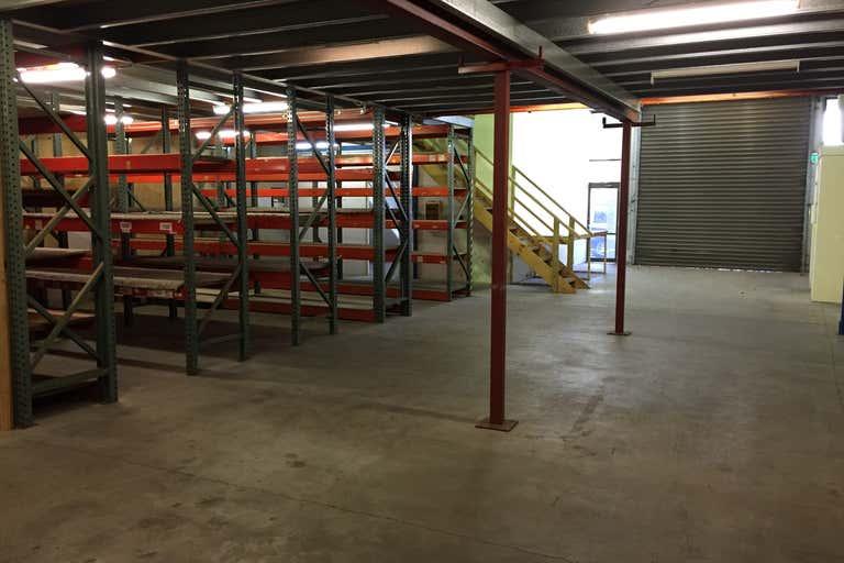 2/34-36 Roger Street Brookvale NSW 2100 - Image 2