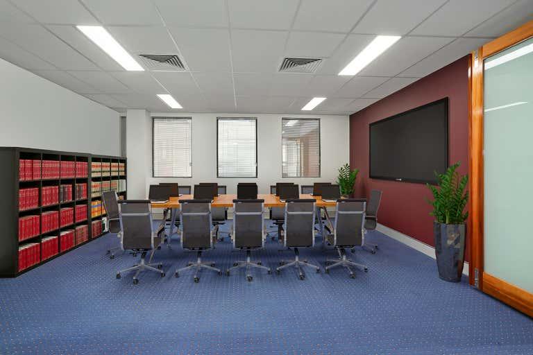 144 Marsden Street Parramatta NSW 2150 - Image 3