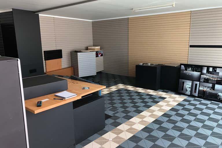 5/99 Spencer Rd Carrara QLD 4211 - Image 4