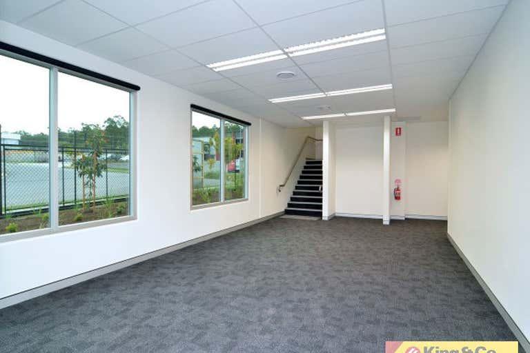 59 Corymbia Place Parkinson QLD 4115 - Image 4