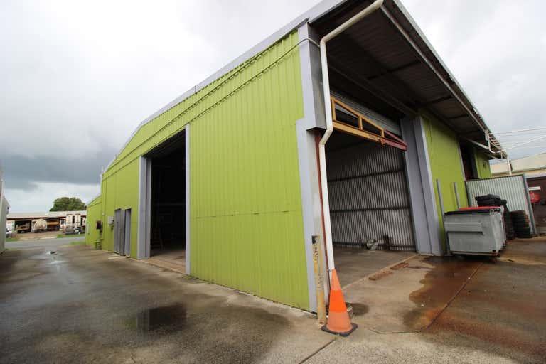 5/5 Toohey Street Portsmith QLD 4870 - Image 3