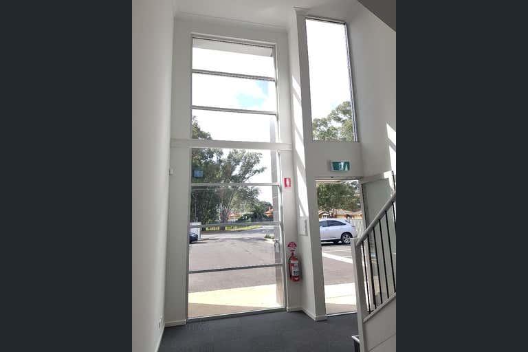 Unit 3, 10 Commercial Road Salisbury SA 5108 - Image 3