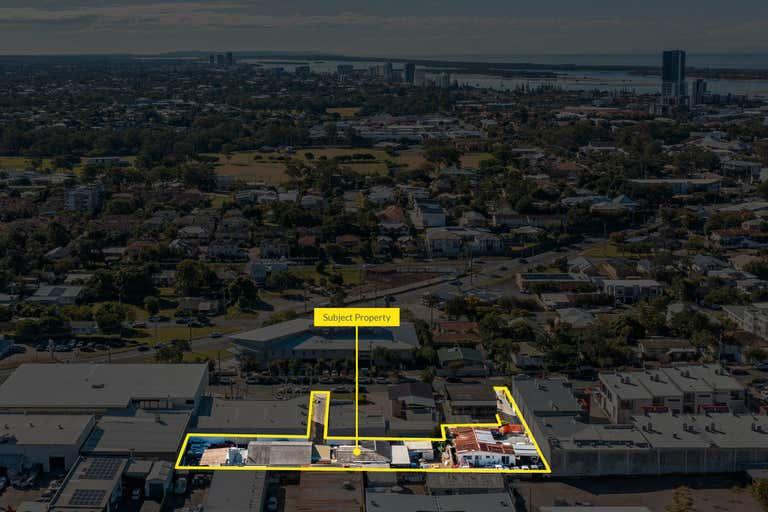 88A, 90B & 92A Minnie Street Southport QLD 4215 - Image 3