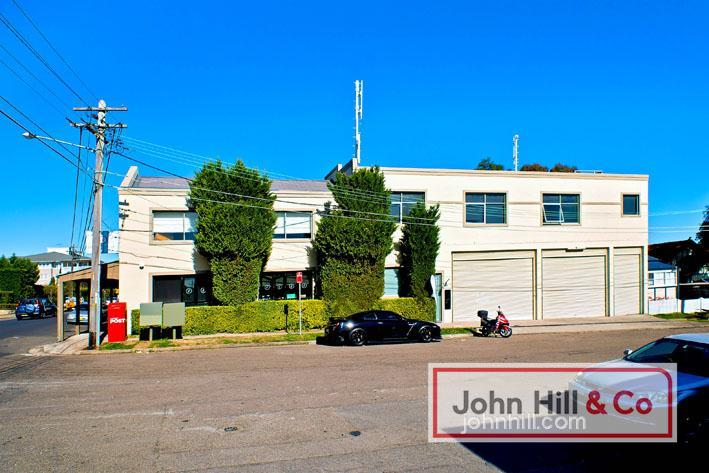 Offices/76 Tennyson Road Mortlake NSW 2137 - Image 3