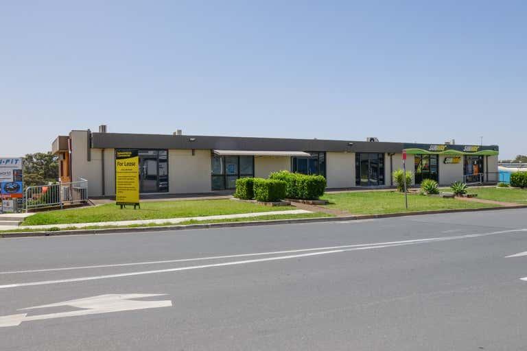 Unit 4, 146 Lake Road Port Macquarie NSW 2444 - Image 3