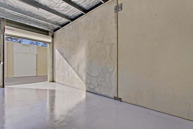 46/20 Tathra Street West Gosford NSW 2250 - Image 2