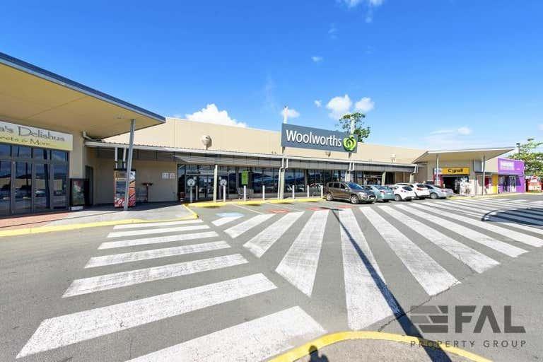 Beaudesert Central, Shop  3, 125-143 Brisbane Street Beaudesert QLD 4285 - Image 1