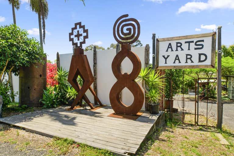 99 Lismore Road Bangalow NSW 2479 - Image 1
