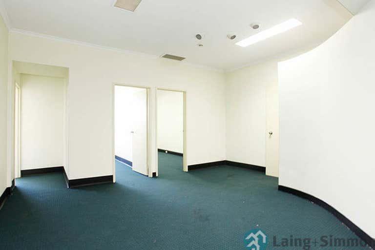 106+107/29 Grose Street Parramatta NSW 2150 - Image 3