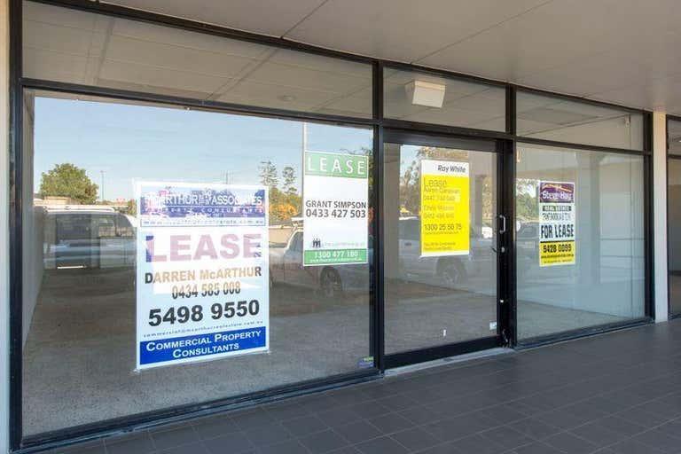 4/140 Morayfield Road Morayfield QLD 4506 - Image 2