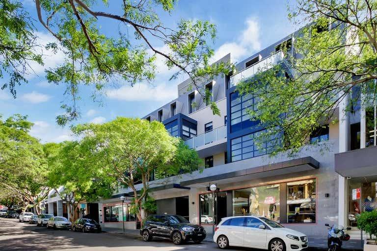 16-18 Bay Street Double Bay NSW 2028 - Image 1