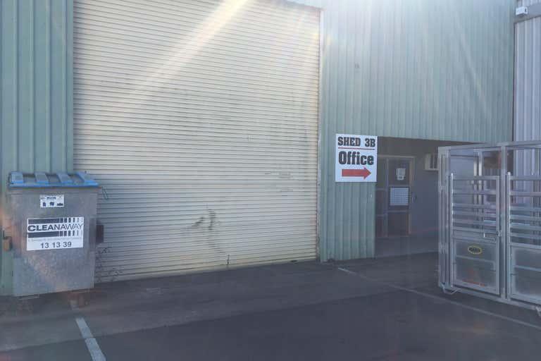 3B/138 Enterprise Bundaberg West QLD 4670 - Image 2