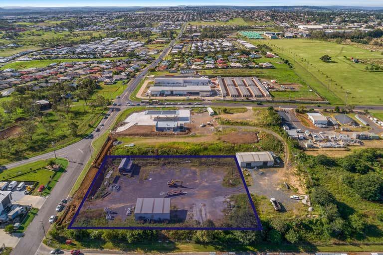 624 Alderley Street Harristown QLD 4350 - Image 1