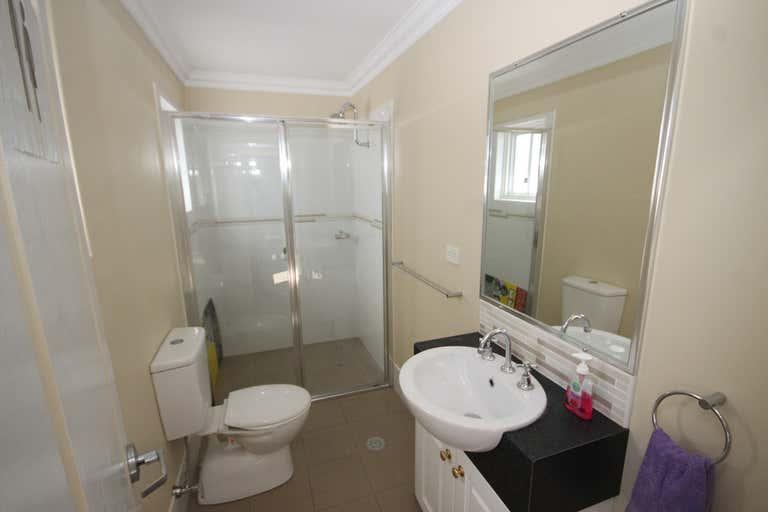 129 Prince Street Grafton NSW 2460 - Image 4