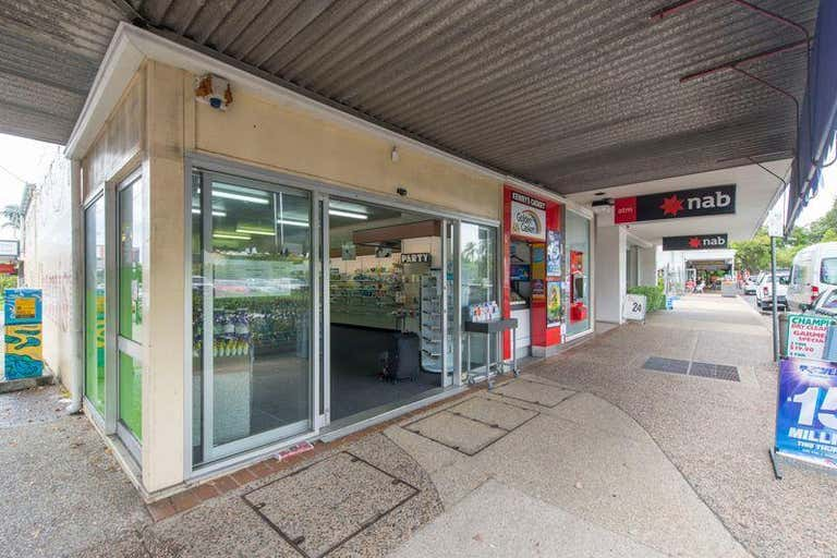 37 Brighton Sandgate QLD 4017 - Image 2